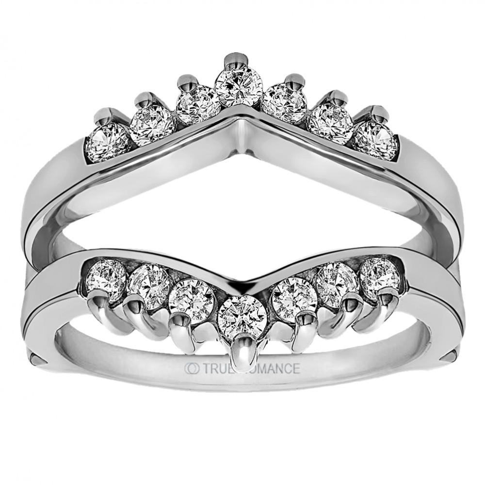 https://www.amidonjewelers.com/upload/product/RG016WG.jpg
