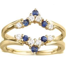 https://www.amidonjewelers.com/upload/product/RG051.jpg