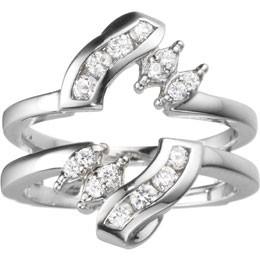 https://www.amidonjewelers.com/upload/product/RG073.jpg