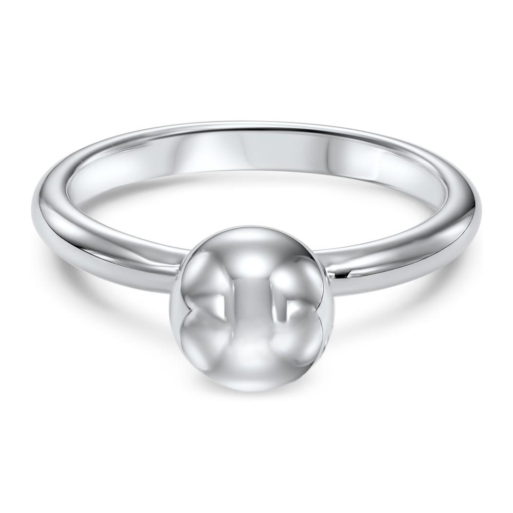 https://www.amidonjewelers.com/upload/product/RG10036-SS.jpg