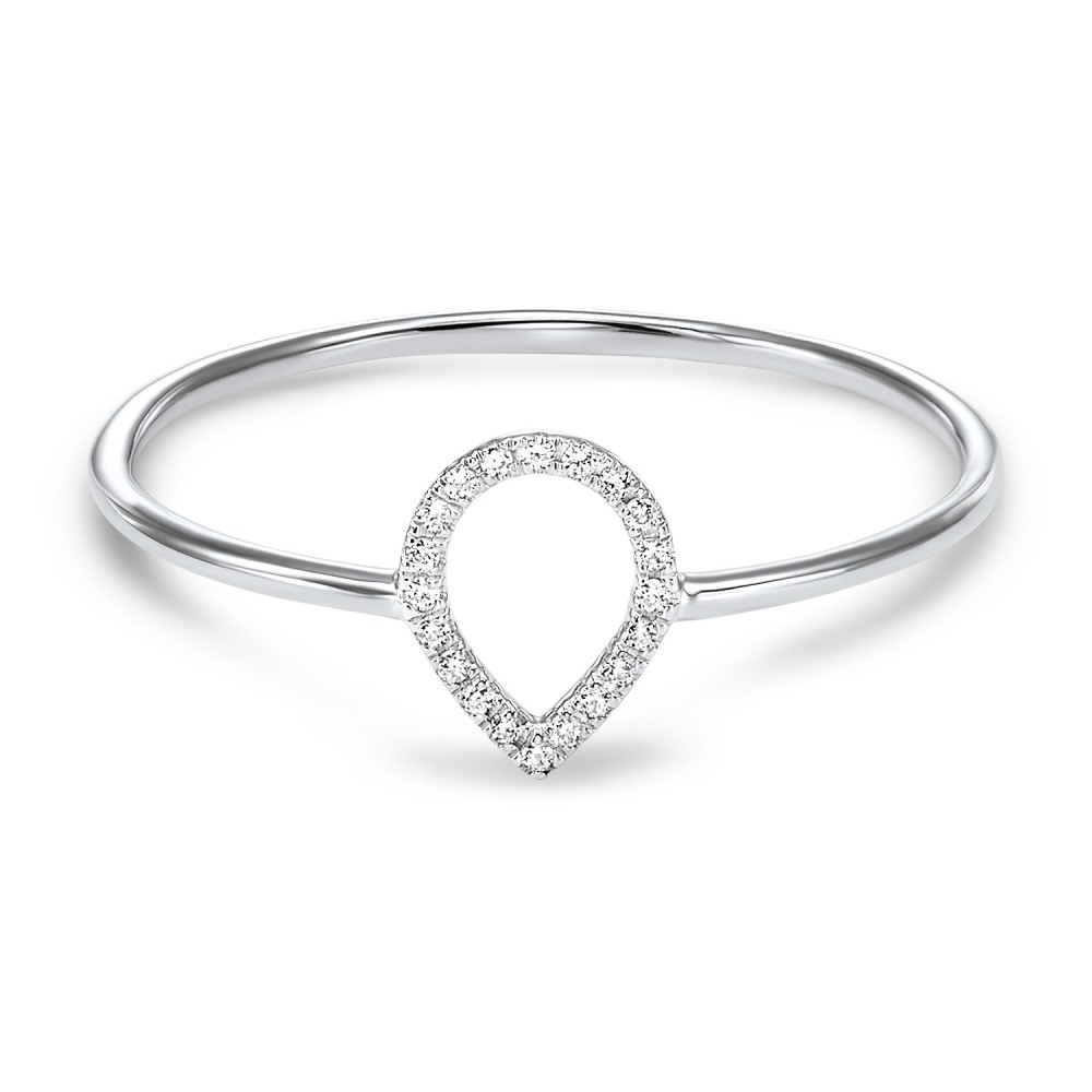 https://www.amidonjewelers.com/upload/product/RG10037-4WSC.jpg