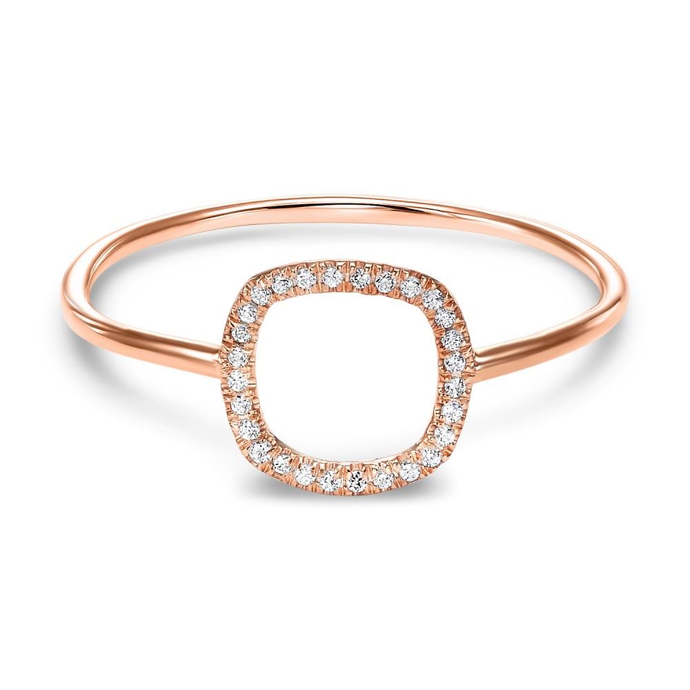 https://www.amidonjewelers.com/upload/product/RG10038-4PSC.jpg