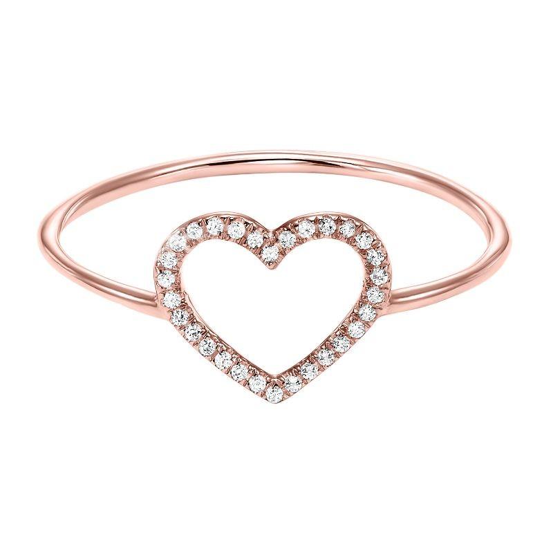 https://www.amidonjewelers.com/upload/product/RG10040-4PSC.jpg
