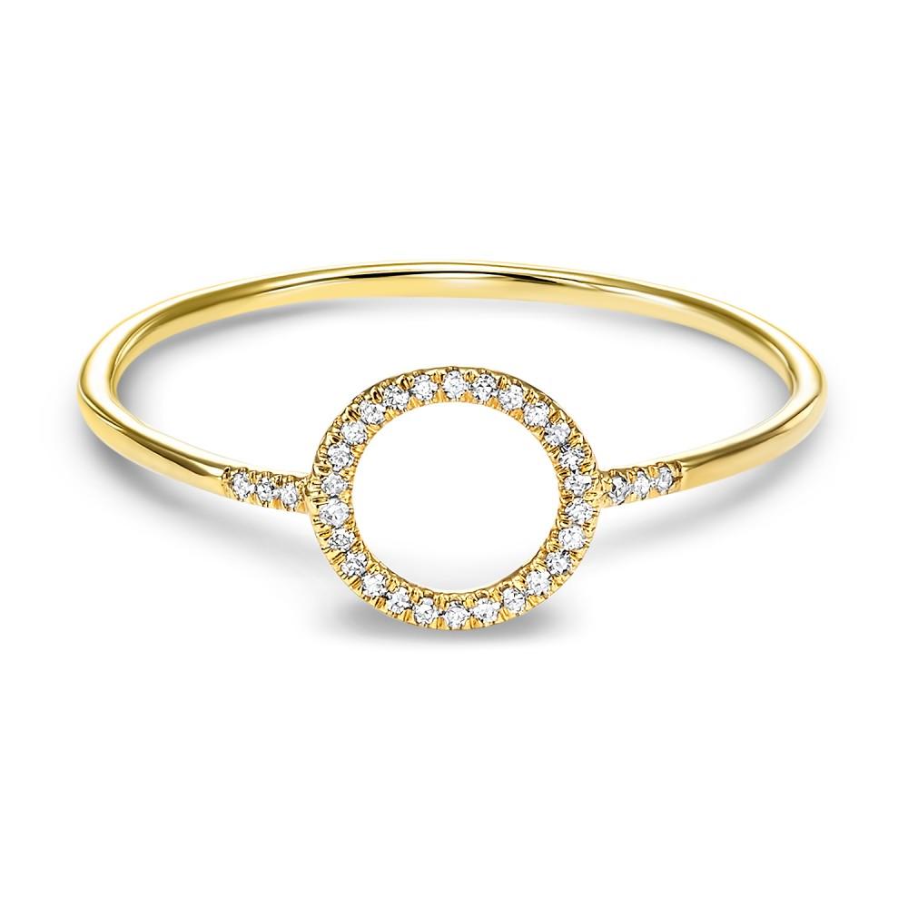 https://www.amidonjewelers.com/upload/product/RG10041-4YSC.jpg