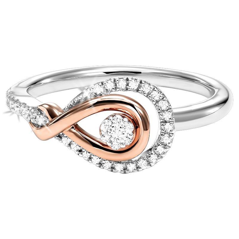 https://www.amidonjewelers.com/upload/product/RG10186-SGPSC.jpg
