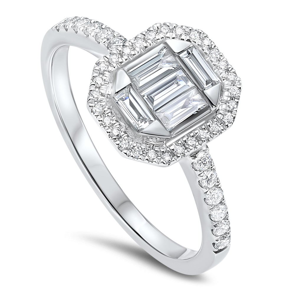 https://www.amidonjewelers.com/upload/product/RG10213-4WB_Angle.jpg