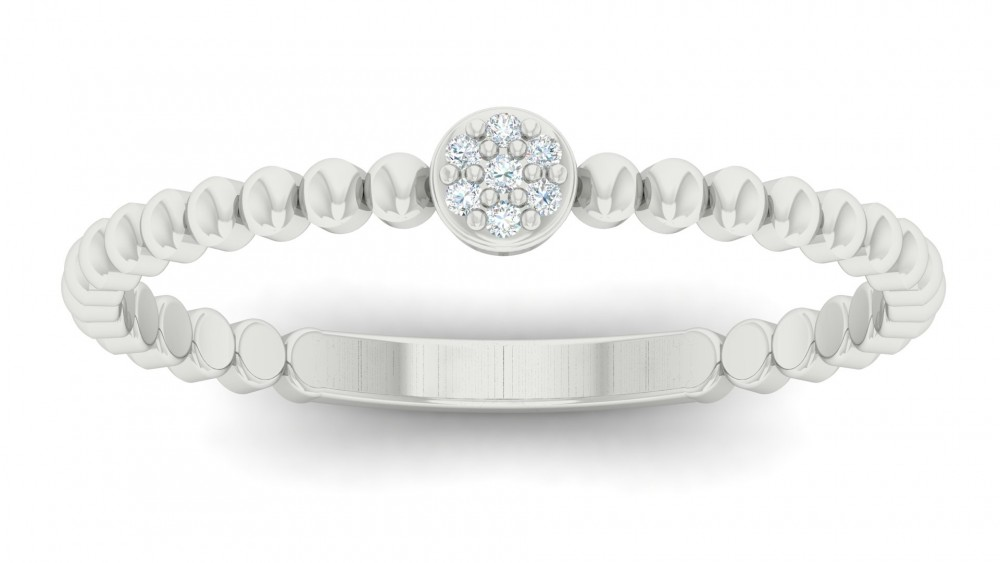 https://www.amidonjewelers.com/upload/product/RG10994-1WSC_D.jpg