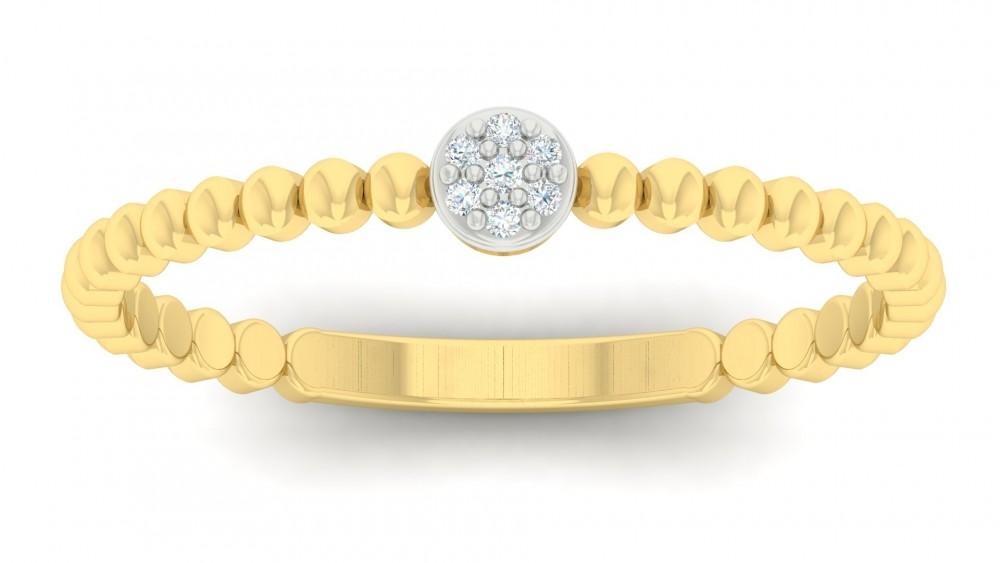https://www.amidonjewelers.com/upload/product/RG10994-1YSC_D.jpg