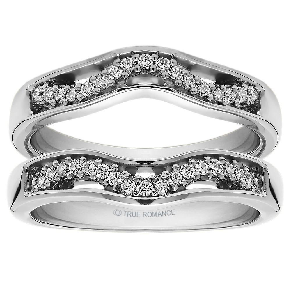 https://www.amidonjewelers.com/upload/product/RG112WG.jpg