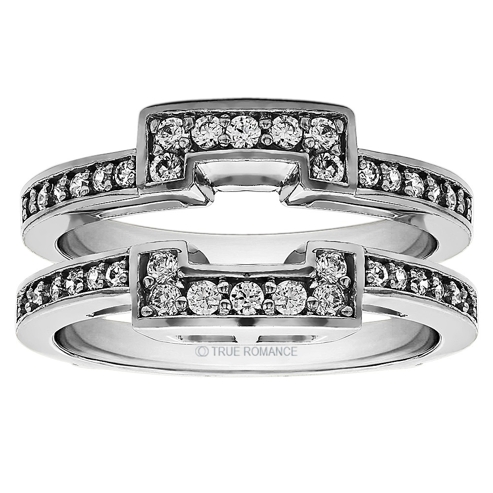 https://www.amidonjewelers.com/upload/product/RG113WG.jpg