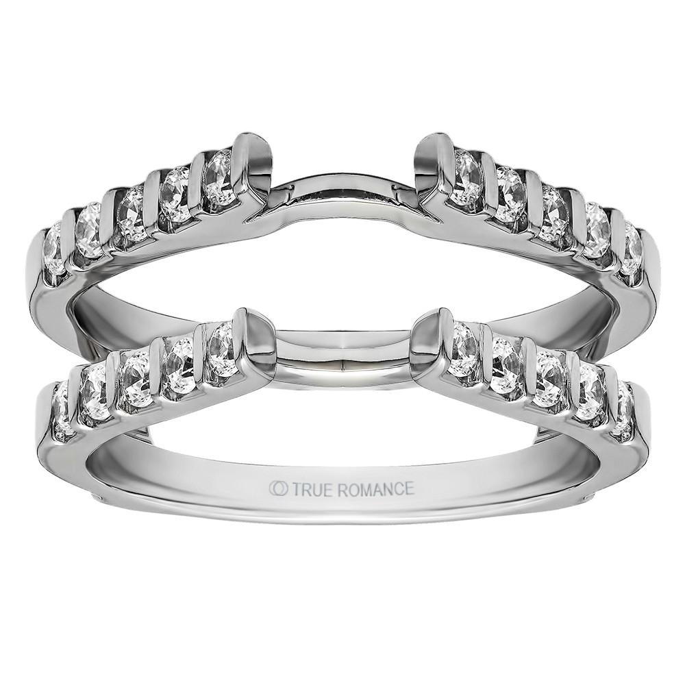 https://www.amidonjewelers.com/upload/product/RG121WG.jpg