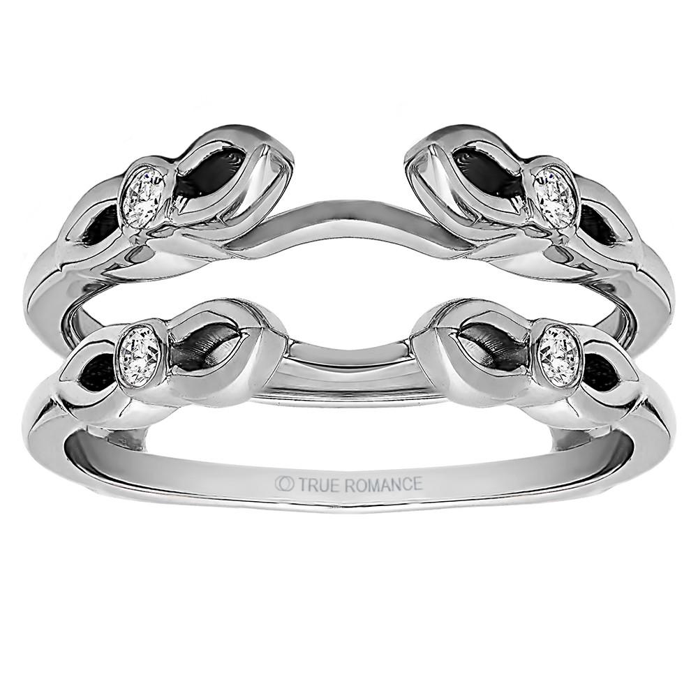 https://www.amidonjewelers.com/upload/product/RG150WG.jpg