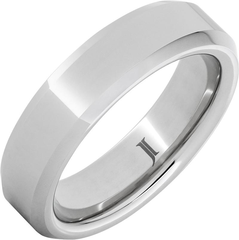 https://www.amidonjewelers.com/upload/product/RMSA001778.jpg