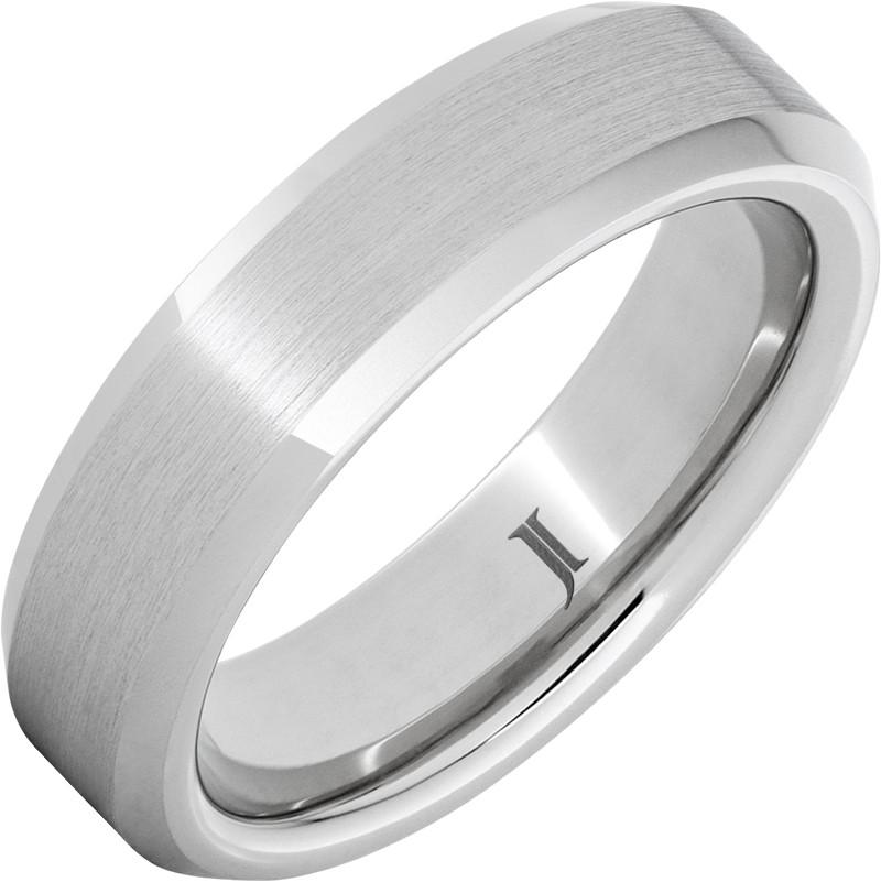 https://www.amidonjewelers.com/upload/product/RMSA001802.jpg