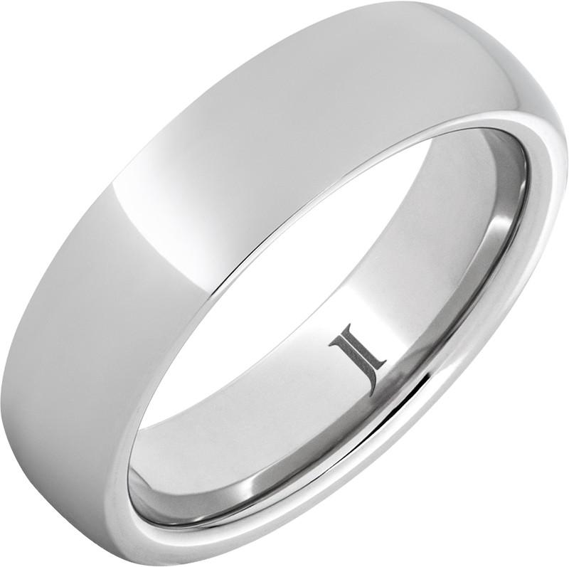 https://www.amidonjewelers.com/upload/product/RMSA001821.jpg