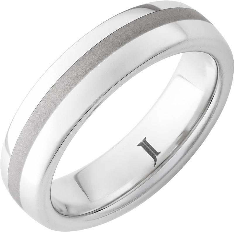 https://www.amidonjewelers.com/upload/product/RMSA001831.jpg