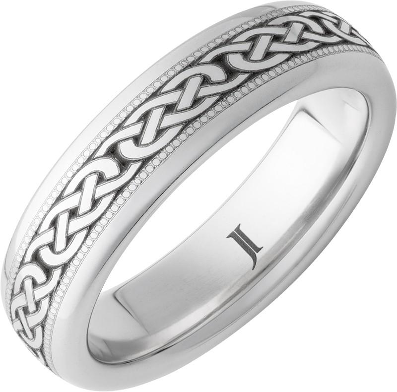 https://www.amidonjewelers.com/upload/product/RMSA001839.jpg