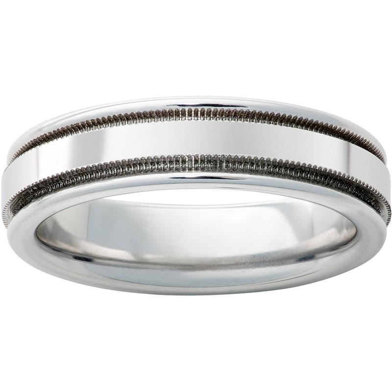https://www.amidonjewelers.com/upload/product/RMSA002031.jpg
