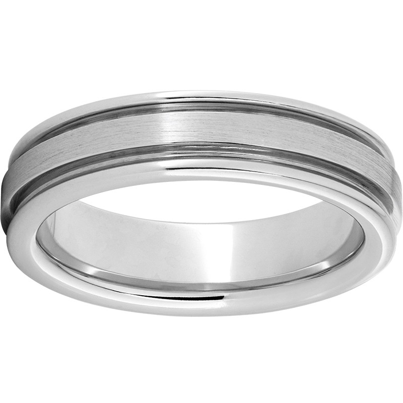 https://www.amidonjewelers.com/upload/product/RMSA002035.jpg