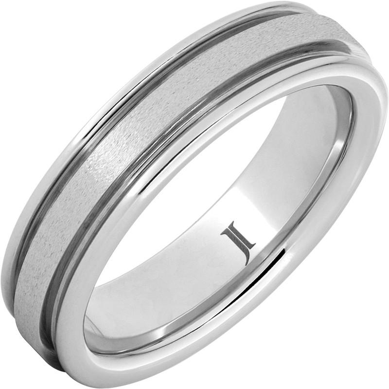https://www.amidonjewelers.com/upload/product/RMSA002037.jpg