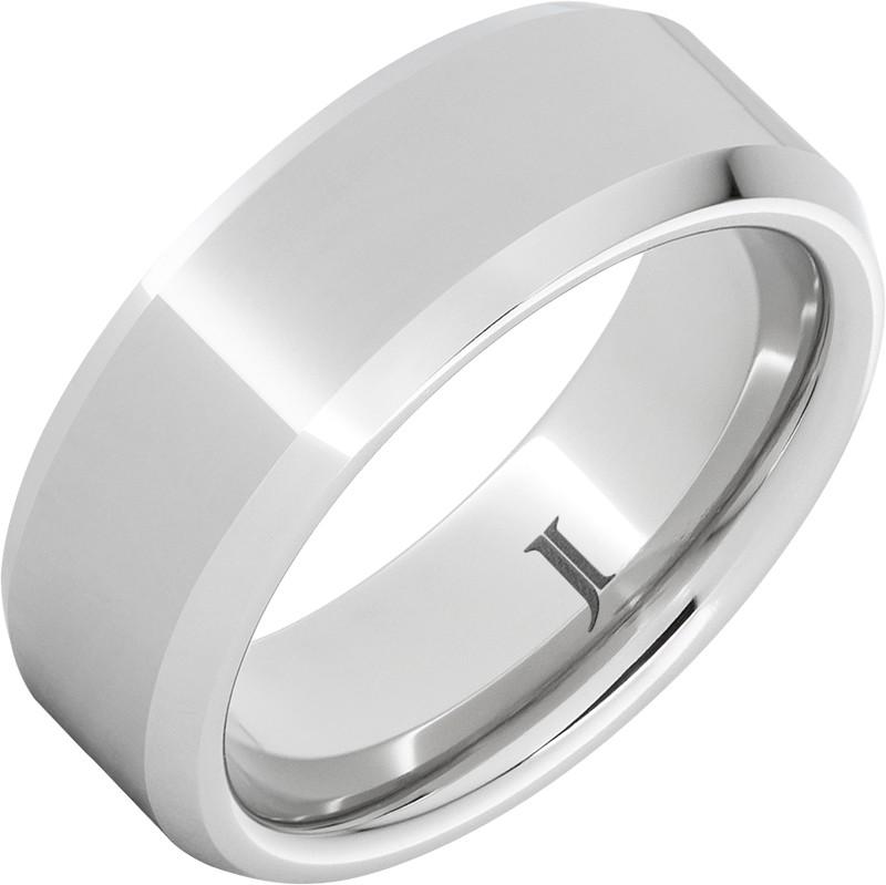 https://www.amidonjewelers.com/upload/product/RMSA002057.jpg