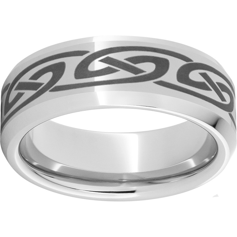 https://www.amidonjewelers.com/upload/product/RMSA002079.jpg