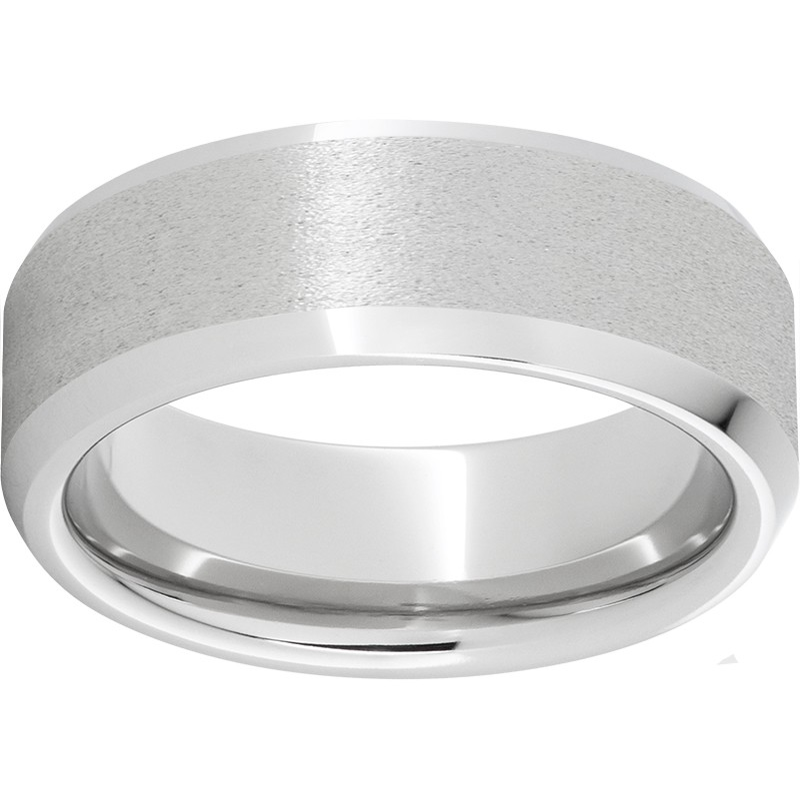 https://www.amidonjewelers.com/upload/product/RMSA002131.jpg