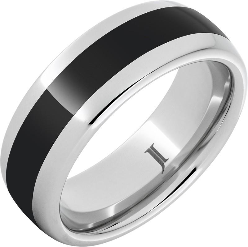 https://www.amidonjewelers.com/upload/product/RMSA002198.jpg