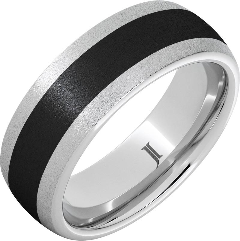 https://www.amidonjewelers.com/upload/product/RMSA002216.jpg