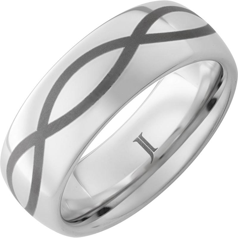 https://www.amidonjewelers.com/upload/product/RMSA002350.jpg