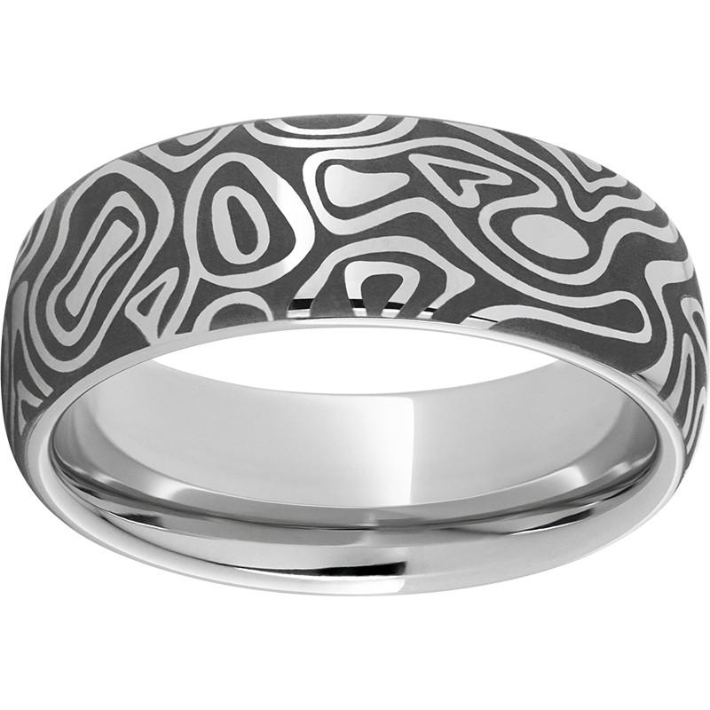 https://www.amidonjewelers.com/upload/product/RMSA002351.jpg