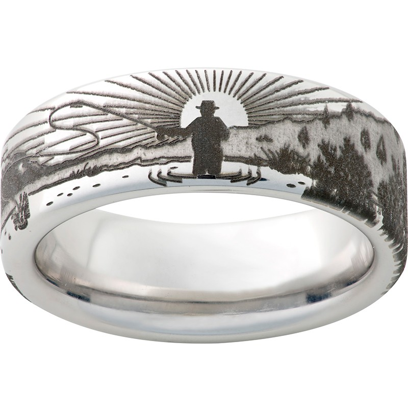 https://www.amidonjewelers.com/upload/product/RMSA002897.jpg