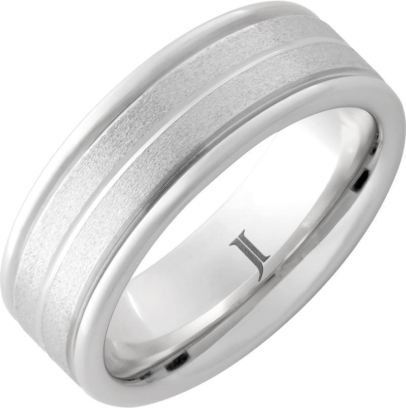 https://www.amidonjewelers.com/upload/product/RMSA002945.jpg