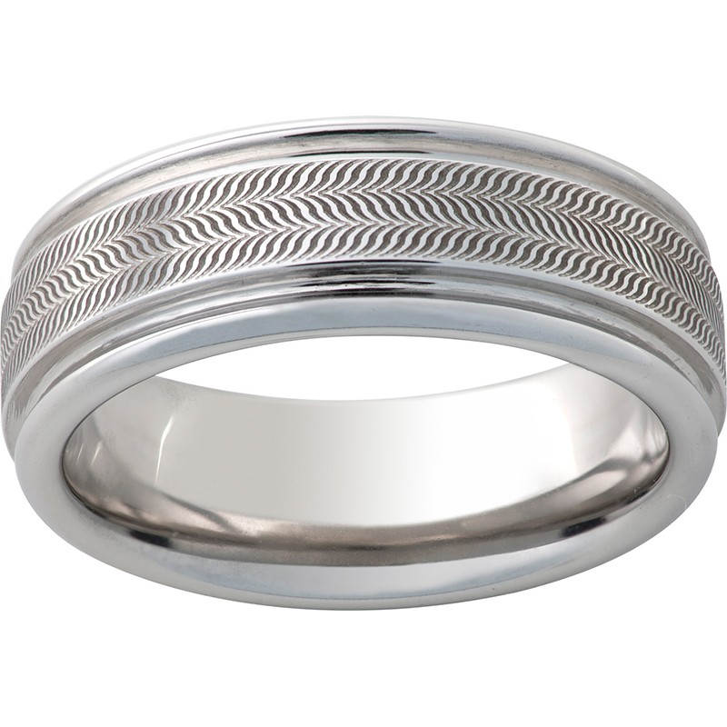 https://www.amidonjewelers.com/upload/product/RMSA002980.jpg