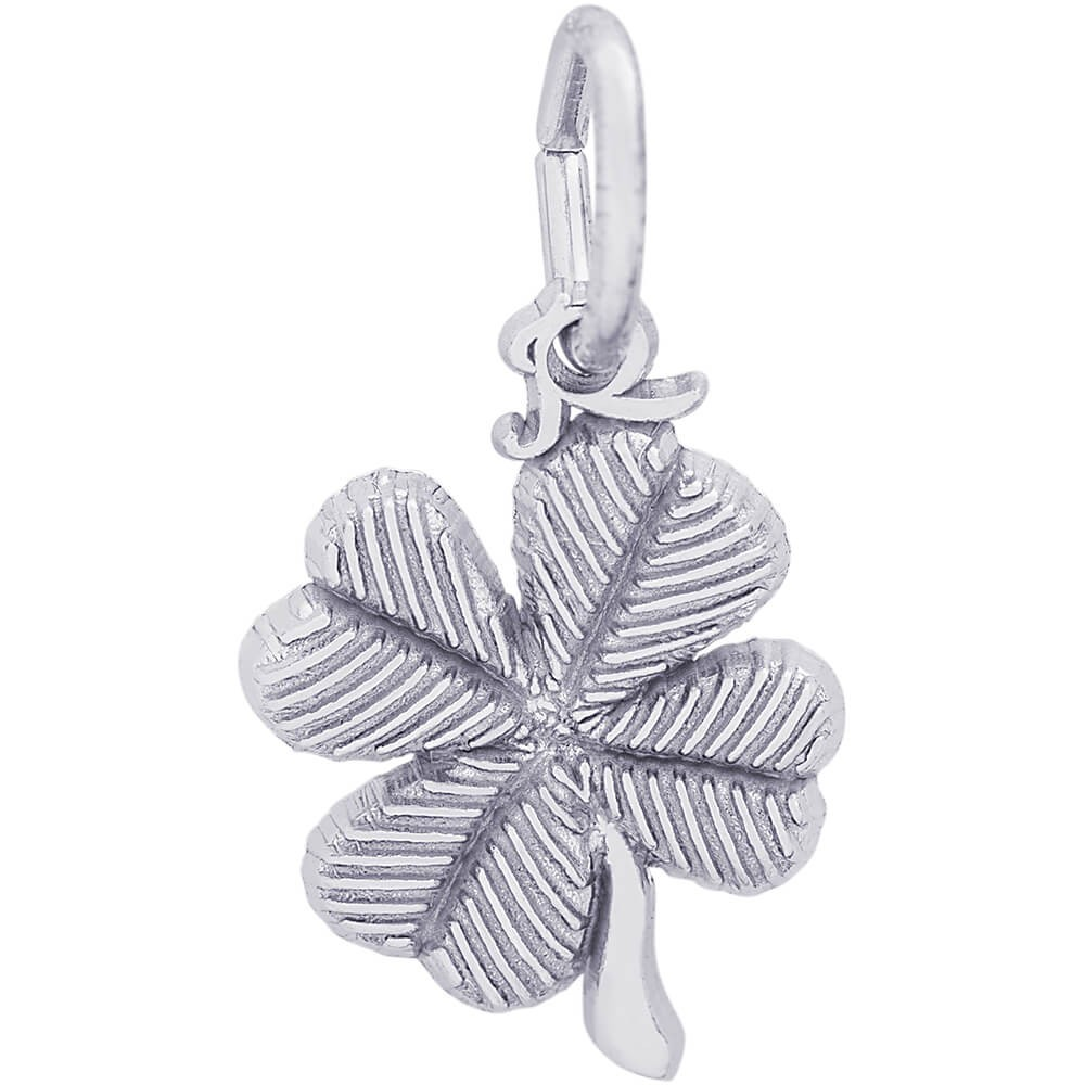 https://www.amidonjewelers.com/upload/product/Rembrandt-Charms-0393-Four-Leaf-Clover-Front-S.jpg