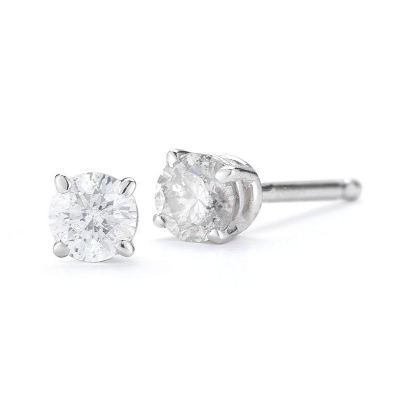 https://www.amidonjewelers.com/upload/product/ST0-A5661.jpg