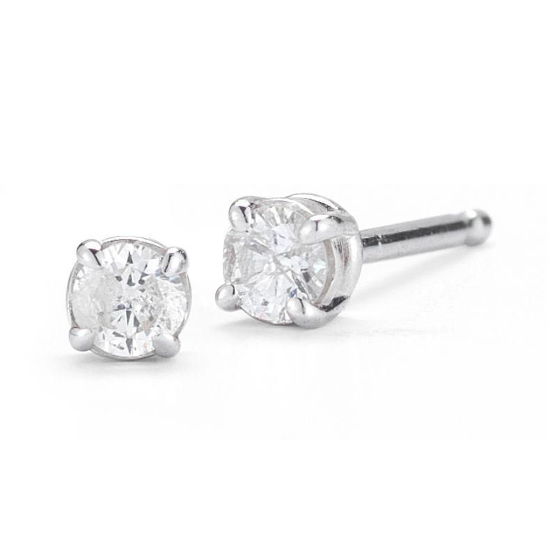 https://www.amidonjewelers.com/upload/product/ST01-A9682.jpg