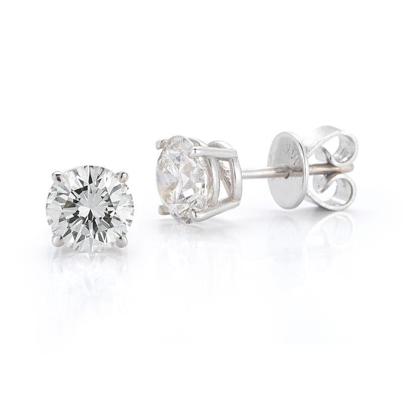 https://www.amidonjewelers.com/upload/product/ST3.jpg