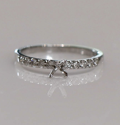 https://www.amidonjewelers.com/upload/product/ScreenShot2020-08-28at1.03.01PM.png
