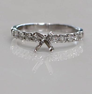 https://www.amidonjewelers.com/upload/product/ScreenShot2020-08-28at1.05.59PM.png