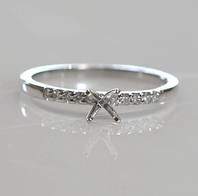 https://www.amidonjewelers.com/upload/product/ScreenShot2020-08-28at12.58.12PM.png