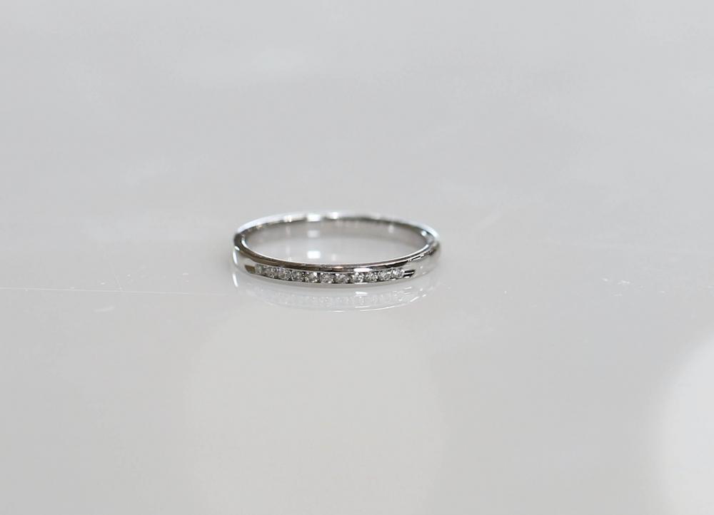 https://www.amidonjewelers.com/upload/product/ScreenShot2020-08-28at3.30.58PM.png