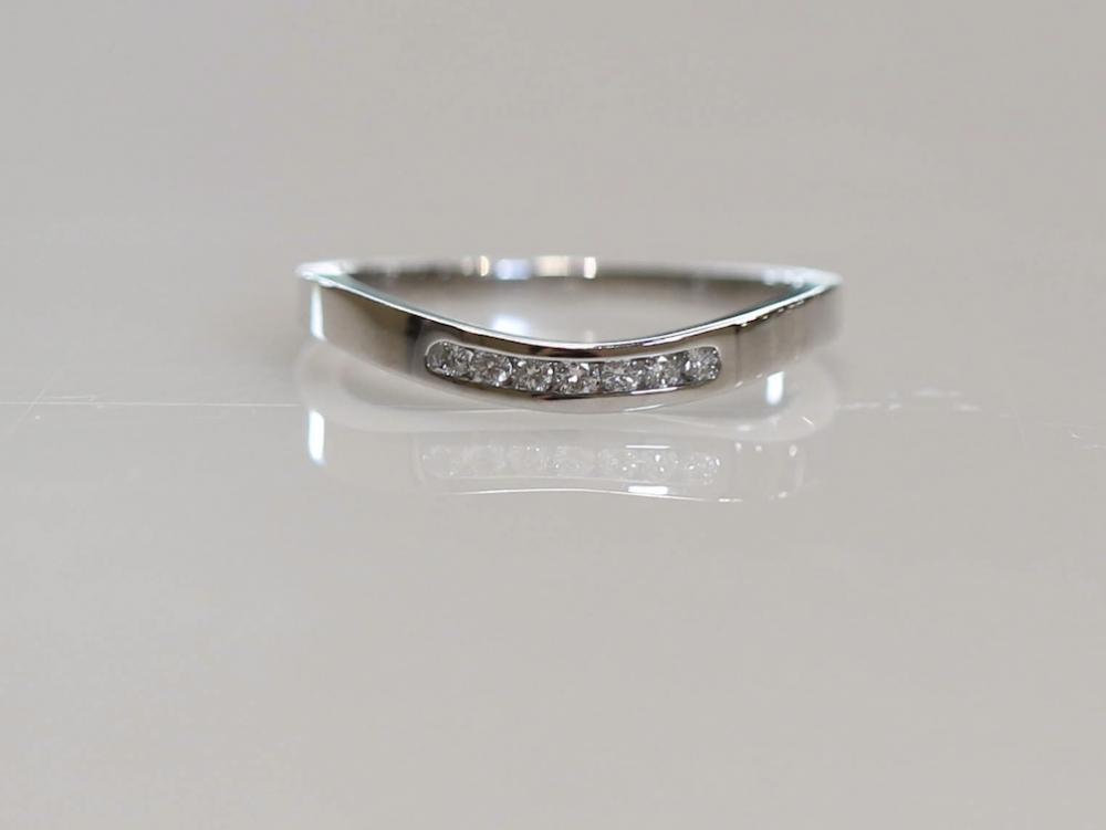 https://www.amidonjewelers.com/upload/product/ScreenShot2020-08-28at4.03.41PM.png
