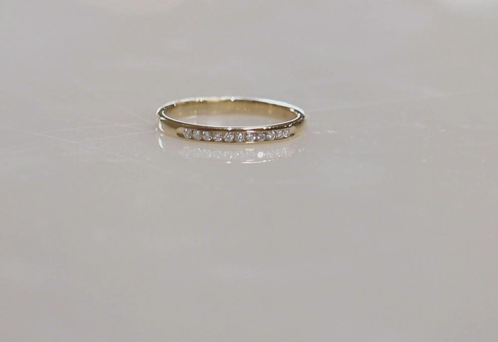 https://www.amidonjewelers.com/upload/product/ScreenShot2020-08-28at4.36.46PM.png
