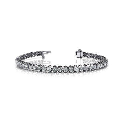 https://www.amidonjewelers.com/upload/product/StyleB2004.jpg