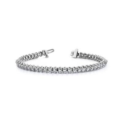 https://www.amidonjewelers.com/upload/product/StyleB2006.jpg