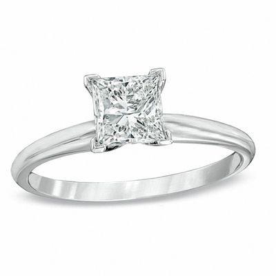 https://www.amidonjewelers.com/upload/product/TSPR2.jpg