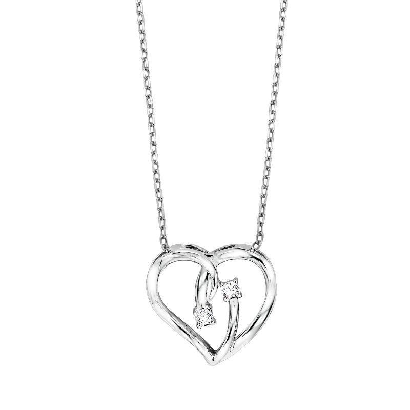 https://www.amidonjewelers.com/upload/product/TWO1021-SSD.jpg