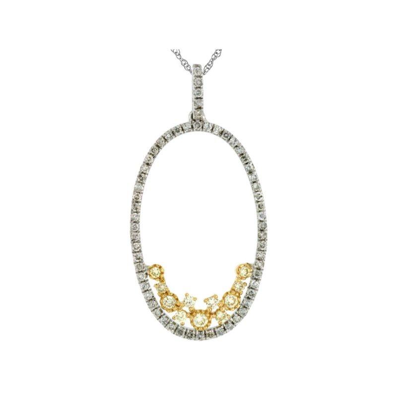 https://www.amidonjewelers.com/upload/product/WC6634Y.jpg