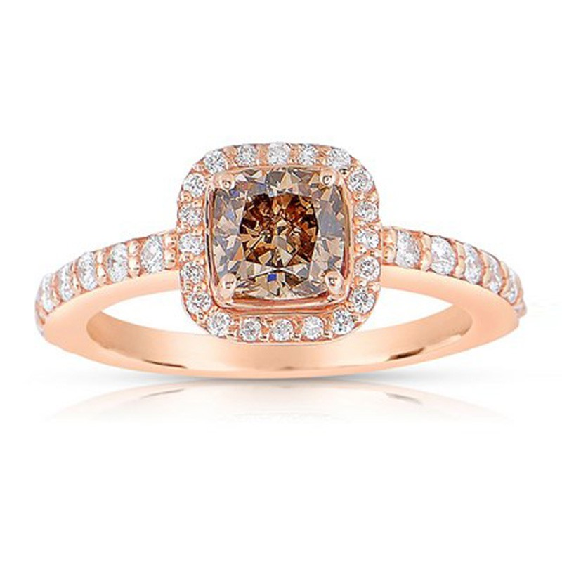 https://www.amidonjewelers.com/upload/product/Z00113915.jpg